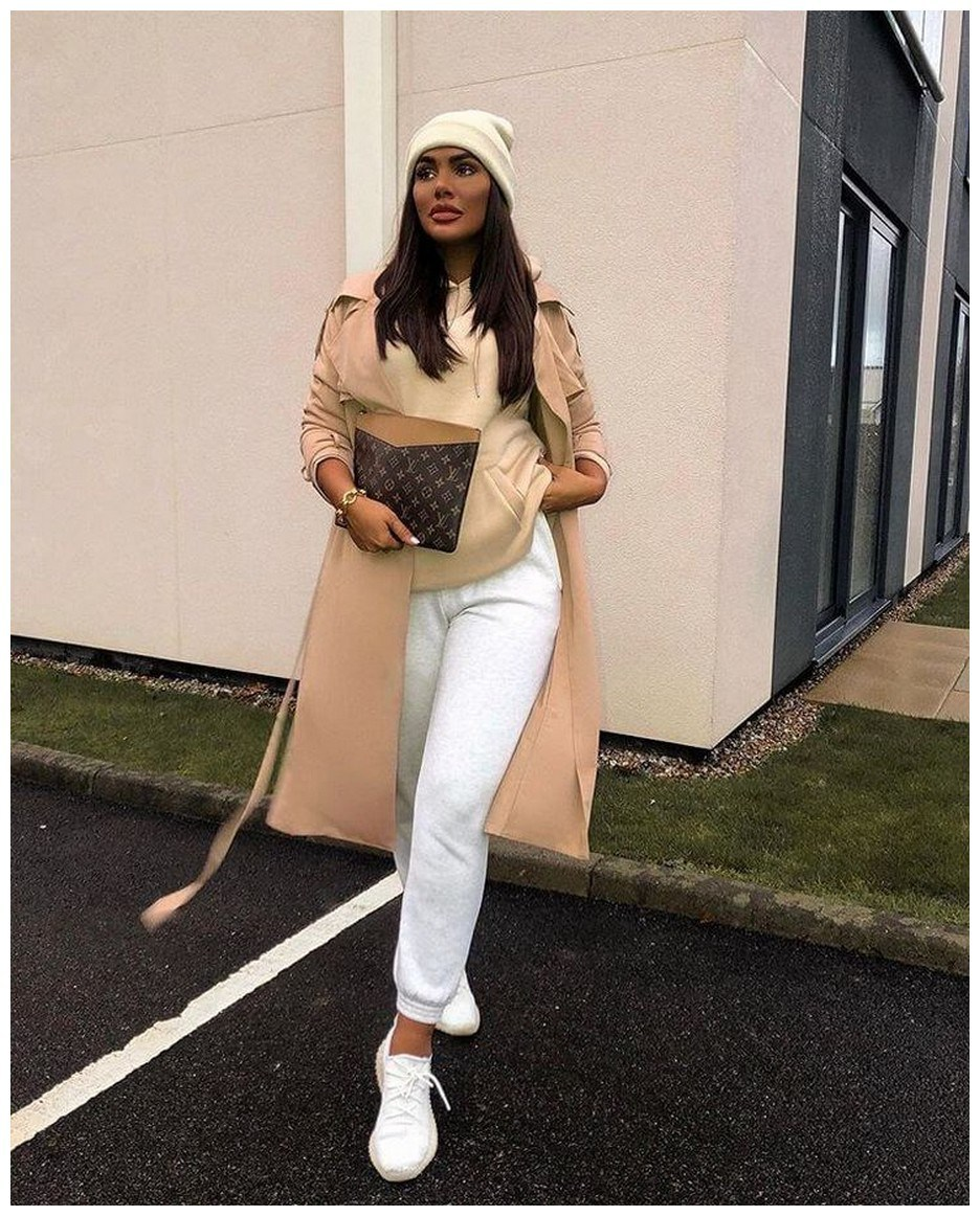 45+ trending winter outfits to copy right now 39