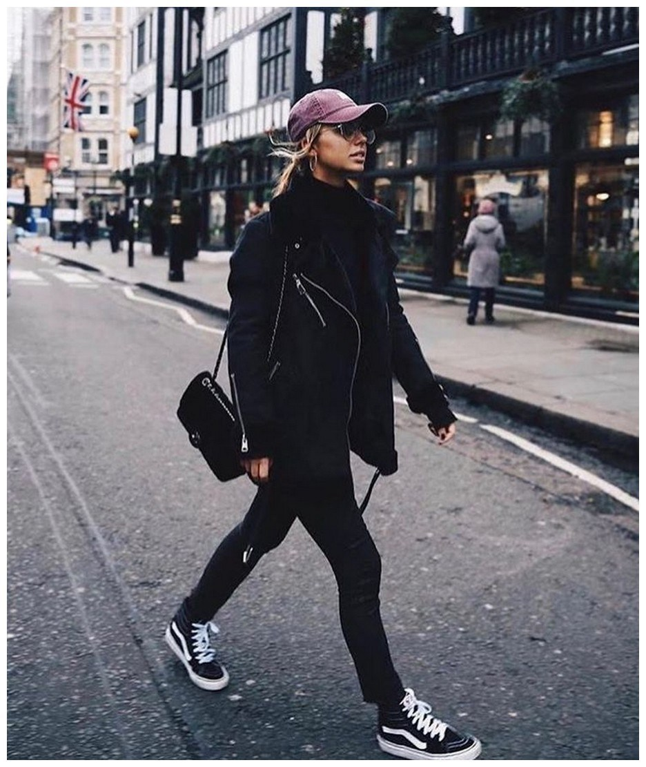 45+ trending winter outfits to copy right now 2