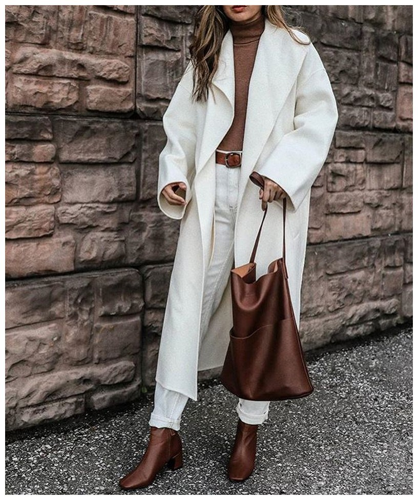 45+ trending winter outfits to copy right now 29