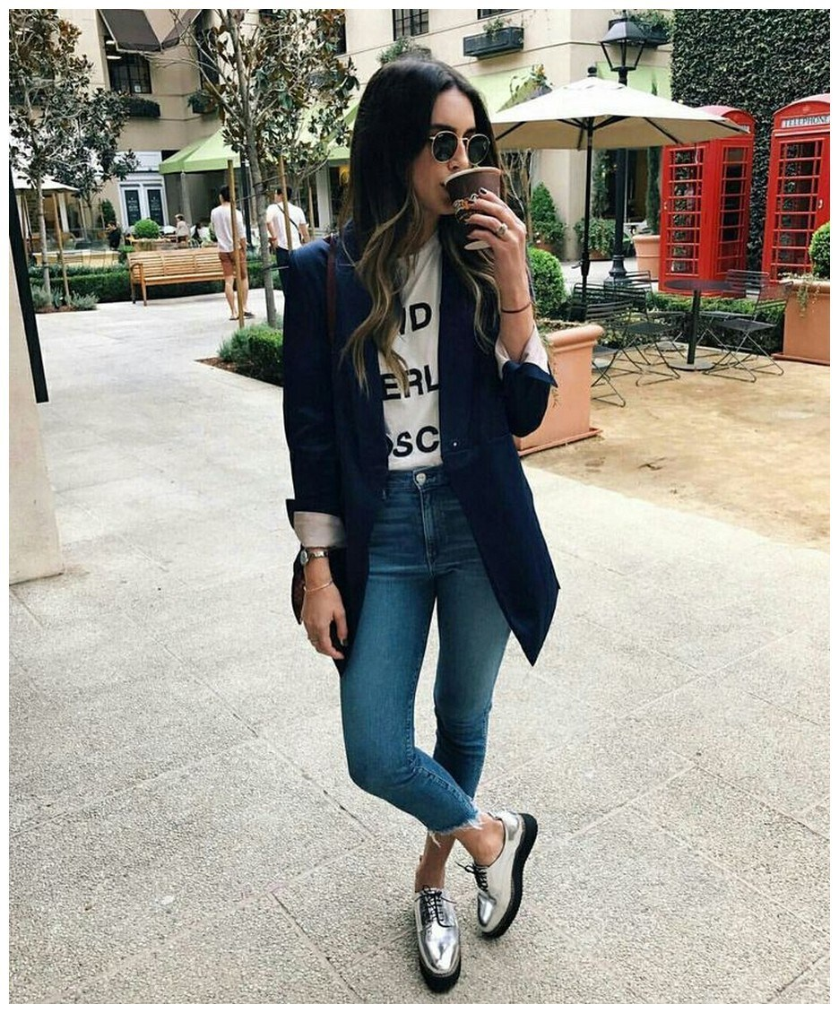 45+ trending winter outfits to copy right now 43