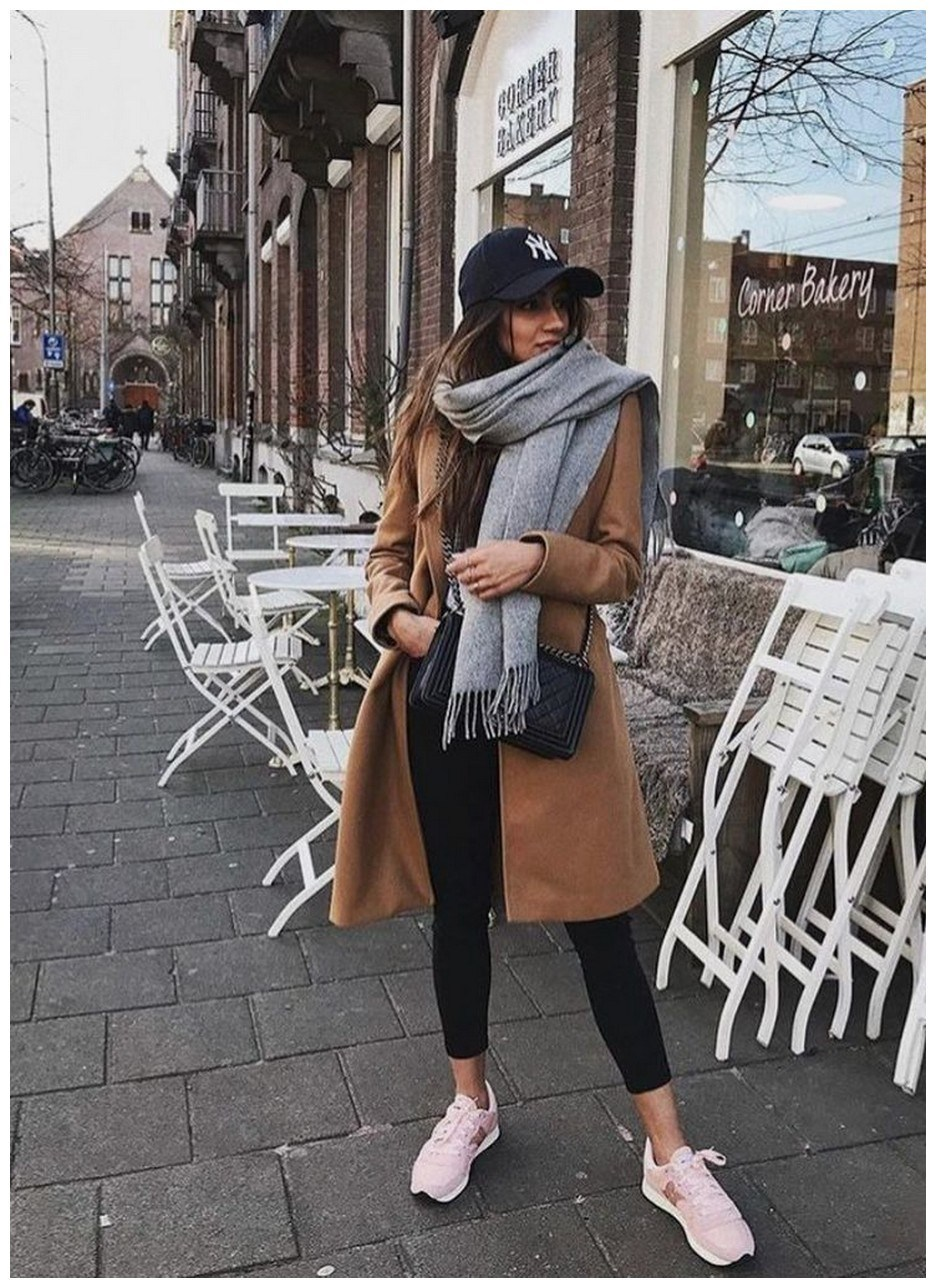 60+ comfy winter brunch outfits for girls 61