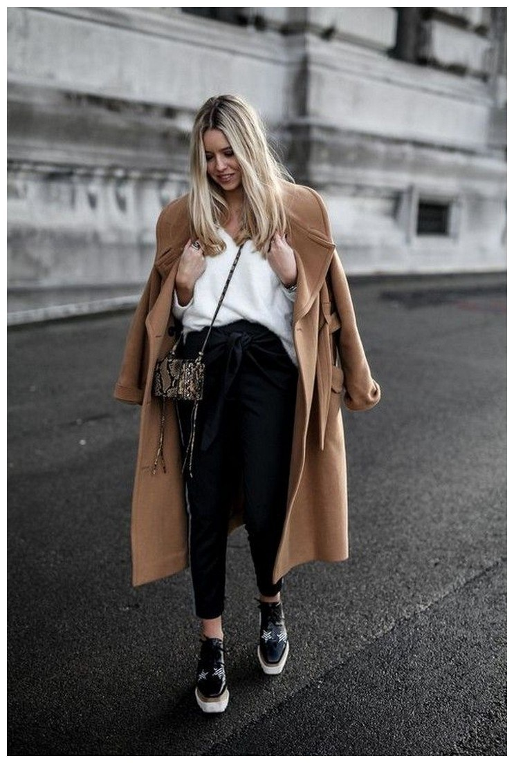 60+ comfy winter brunch outfits for girls 60