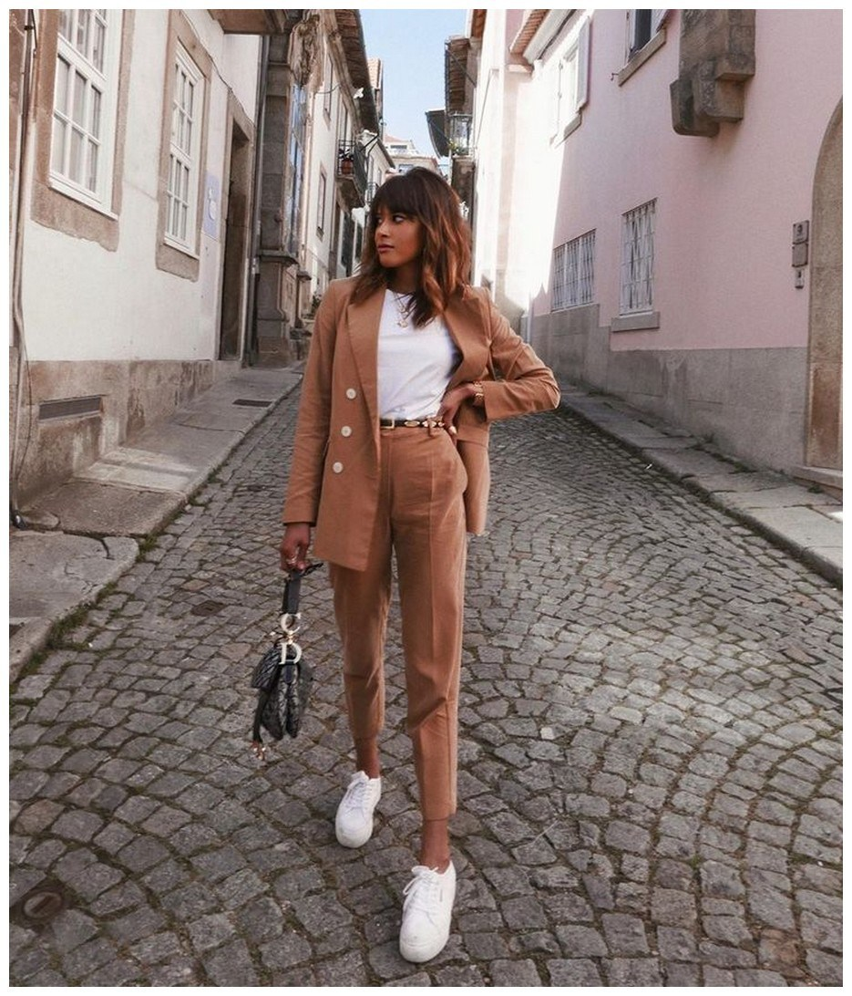 60+ comfy winter brunch outfits for girls 66