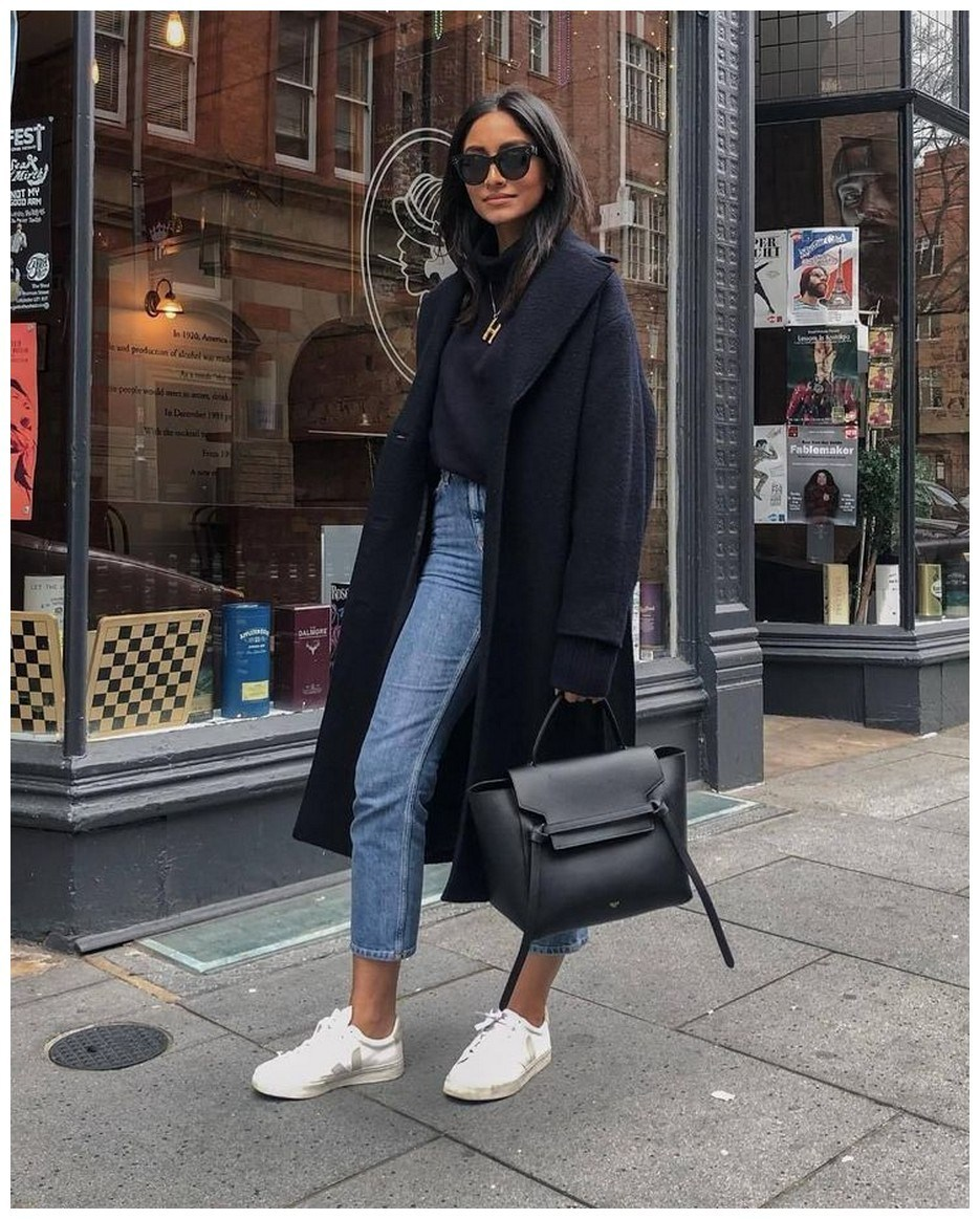 60+ comfy winter brunch outfits for girls 67