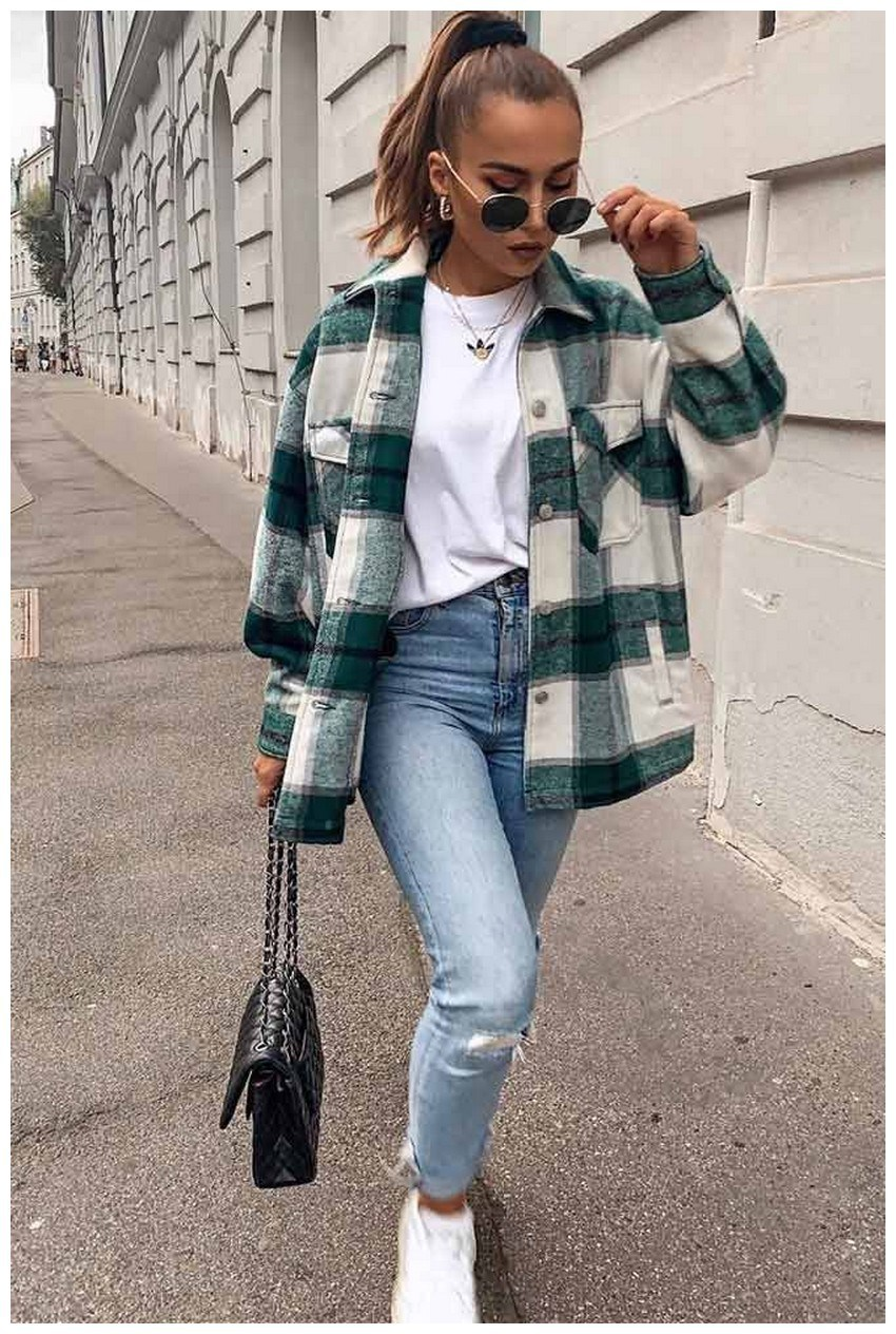 60+ comfy winter brunch outfits for girls 1