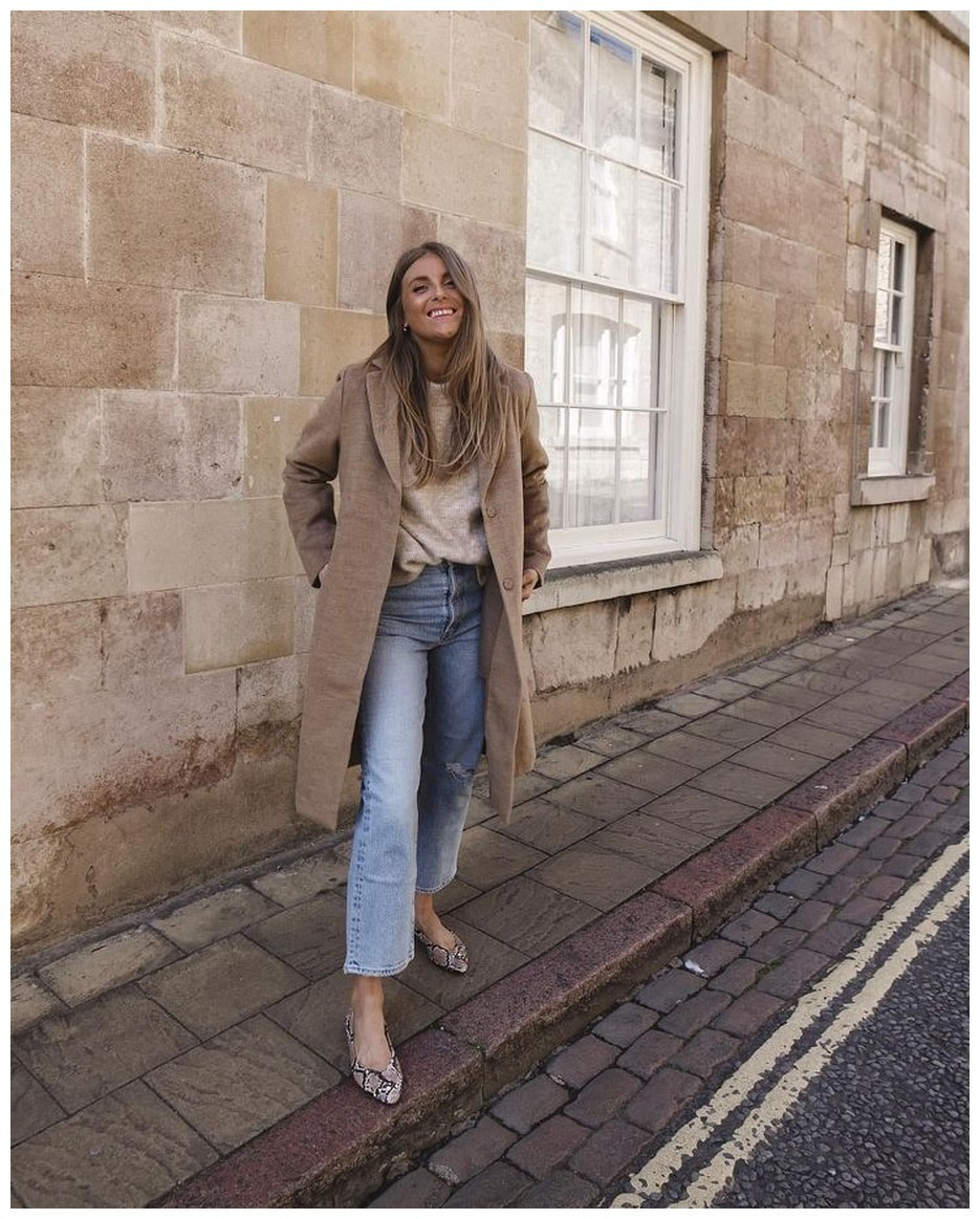 60+ comfy winter brunch outfits for girls 50