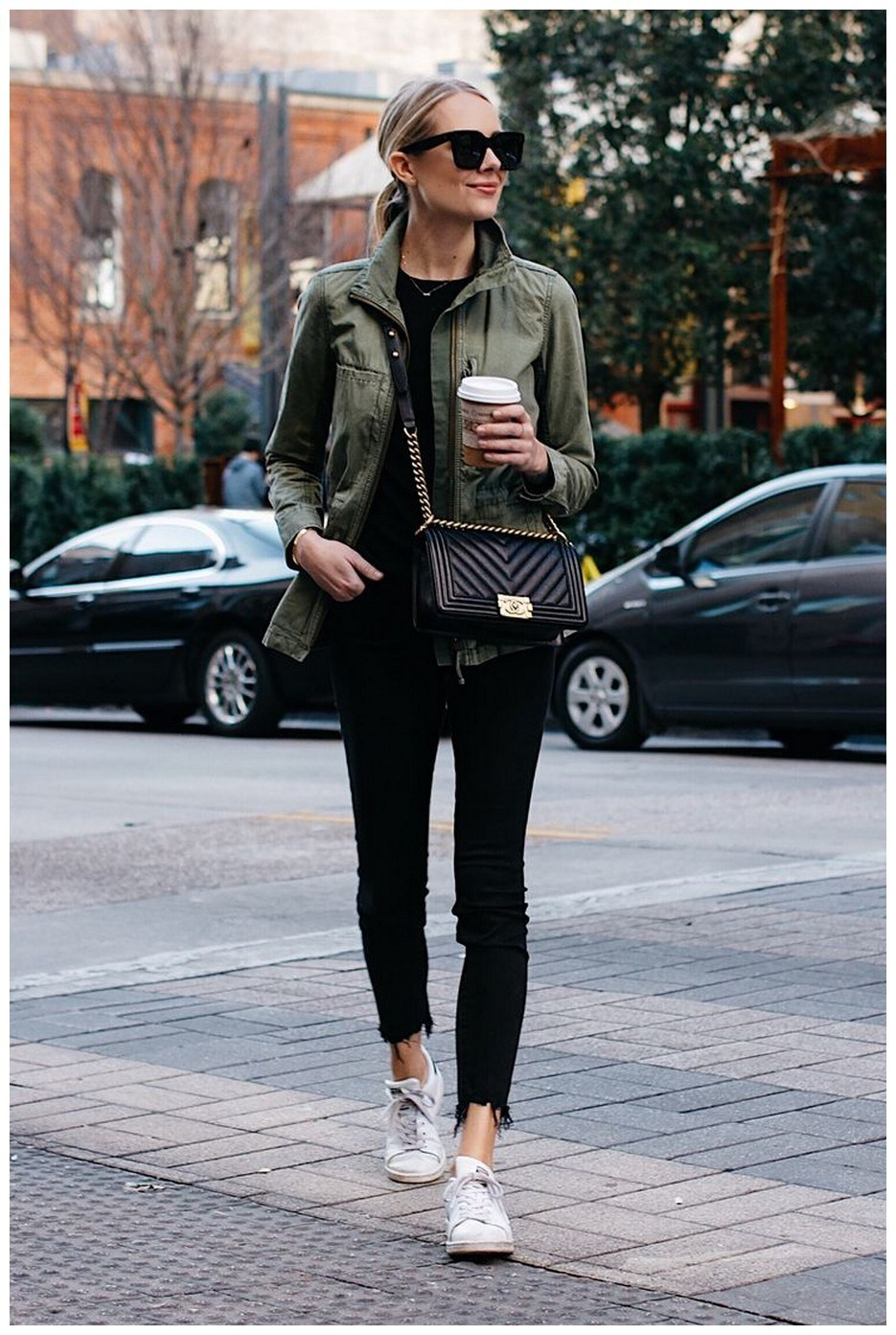 60+ comfy winter brunch outfits for girls 56
