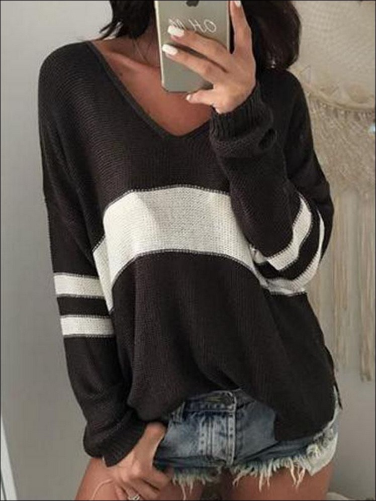 50+ checkered vans casual autumn outfit, winter outfit, style, outfit inspiration 53