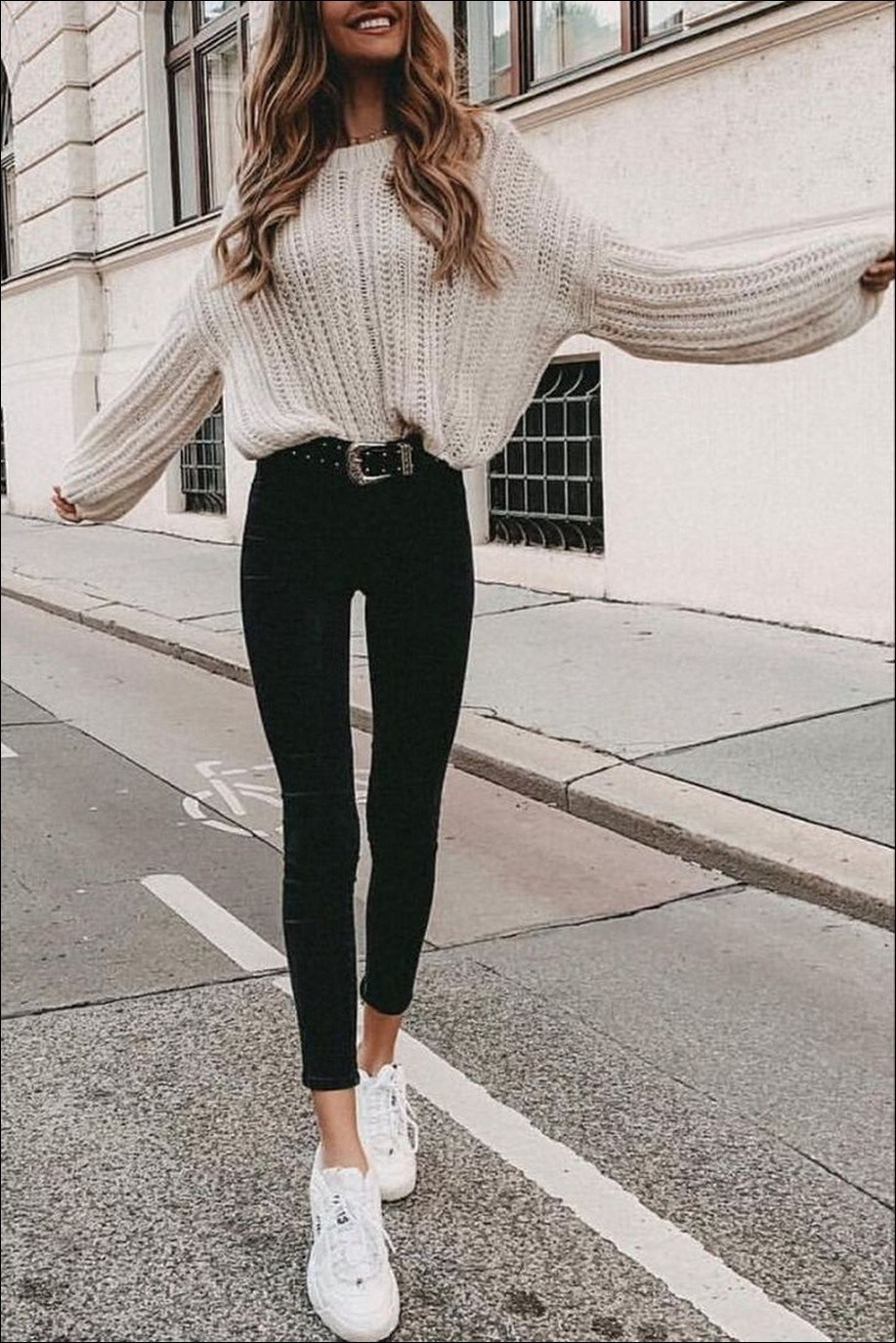 50+ checkered vans casual autumn outfit, winter outfit, style, outfit inspiration 27