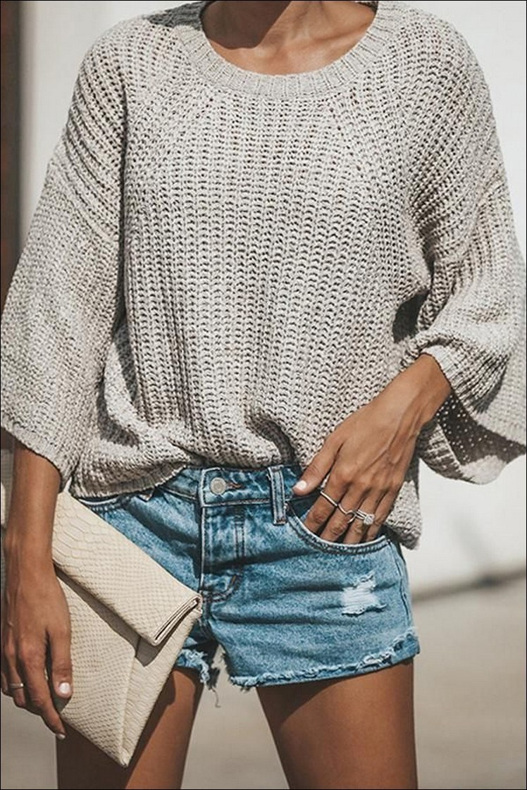 50+ checkered vans casual autumn outfit, winter outfit, style, outfit inspiration 23