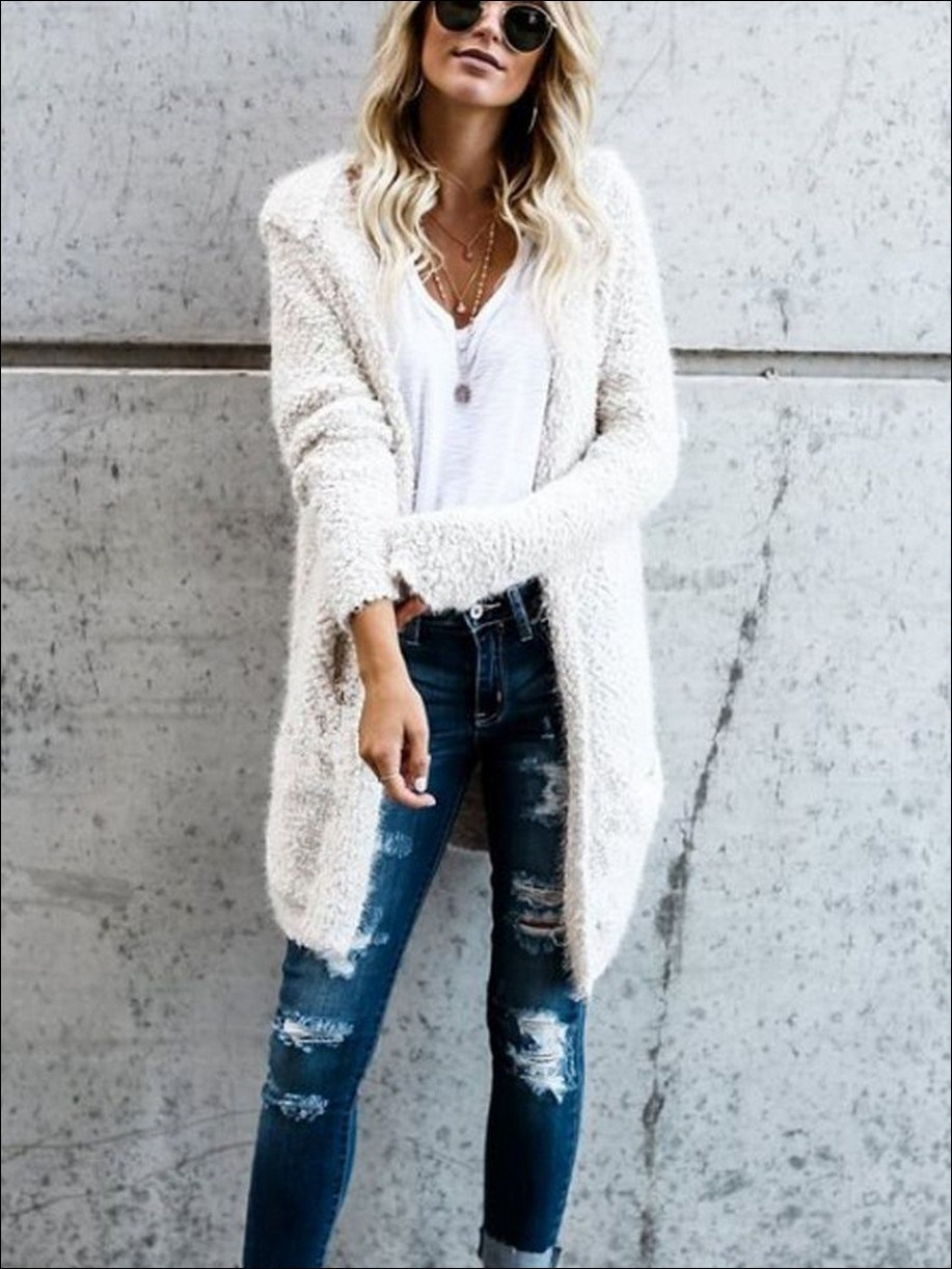 50+ checkered vans casual autumn outfit, winter outfit, style, outfit inspiration 33
