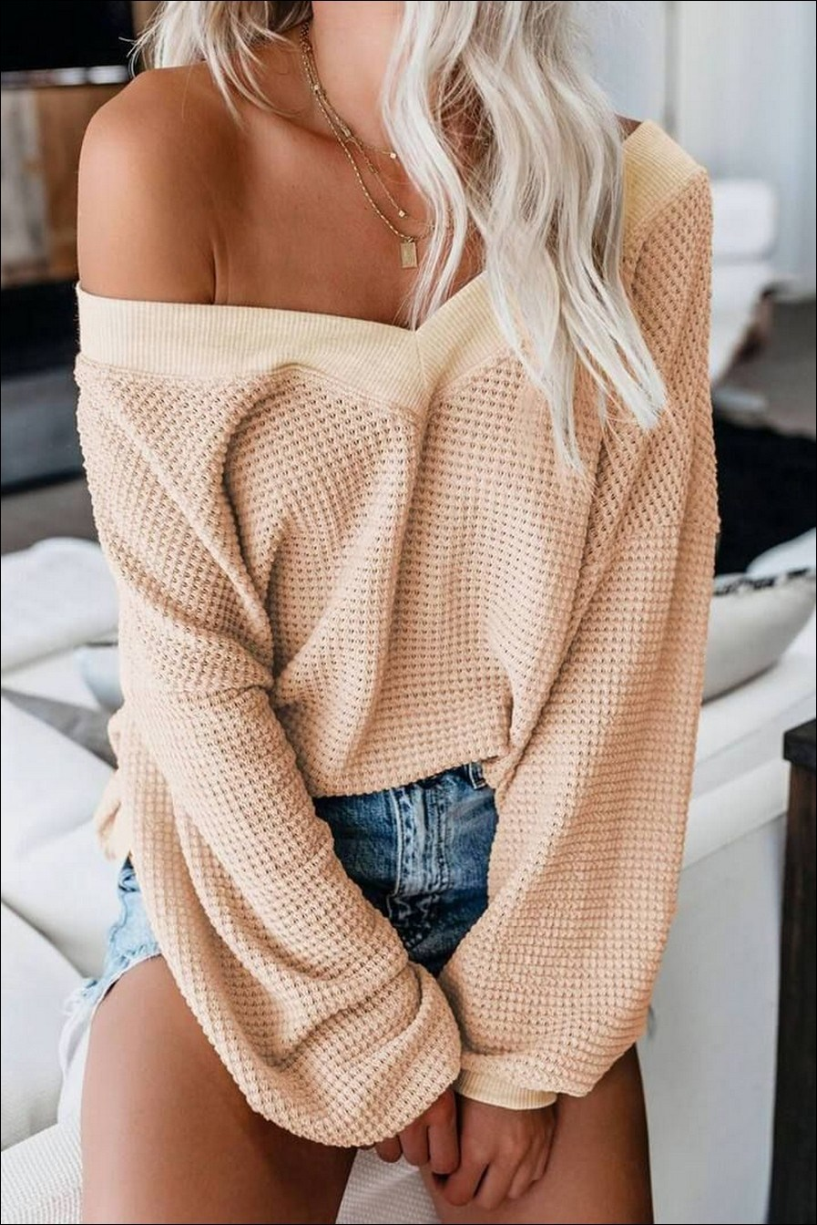 50+ checkered vans casual autumn outfit, winter outfit, style, outfit inspiration 15
