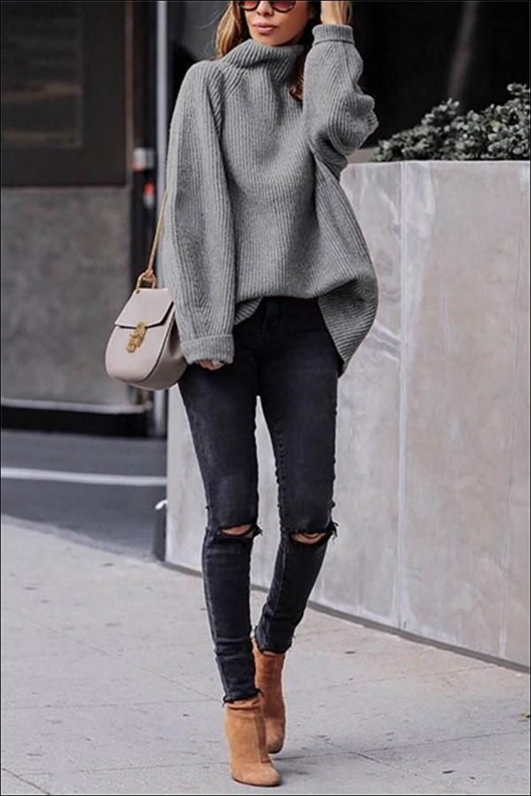 50+ checkered vans casual autumn outfit, winter outfit, style, outfit inspiration 6