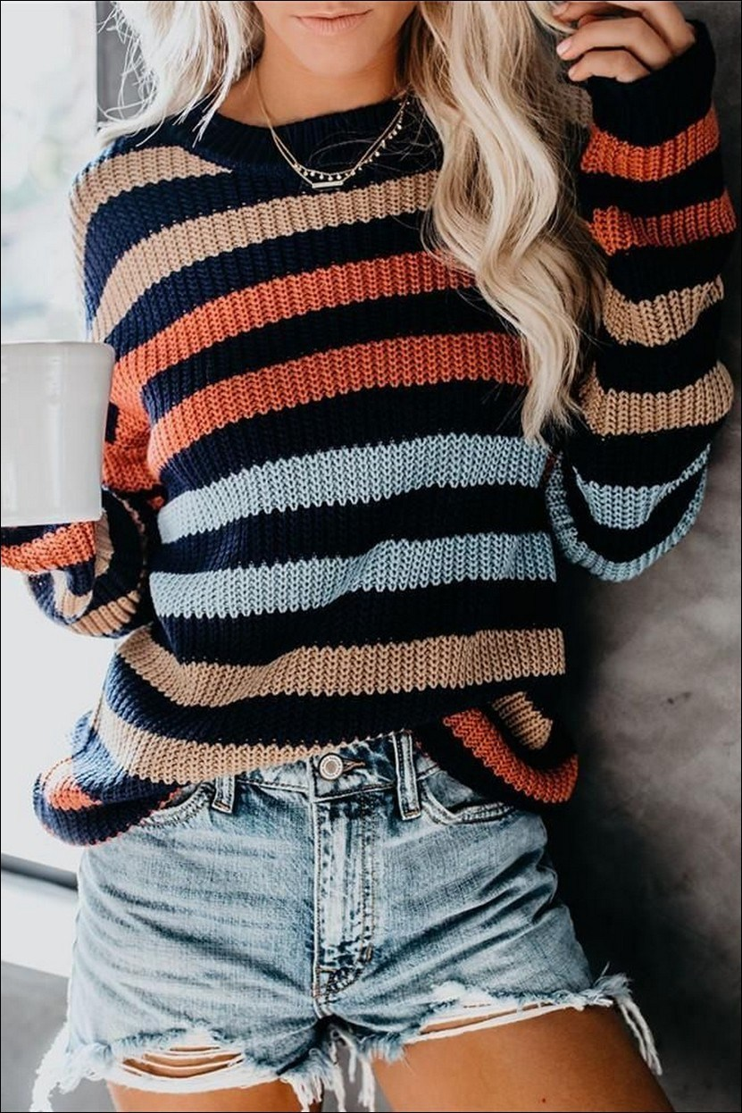 50+ checkered vans casual autumn outfit, winter outfit, style, outfit inspiration 22