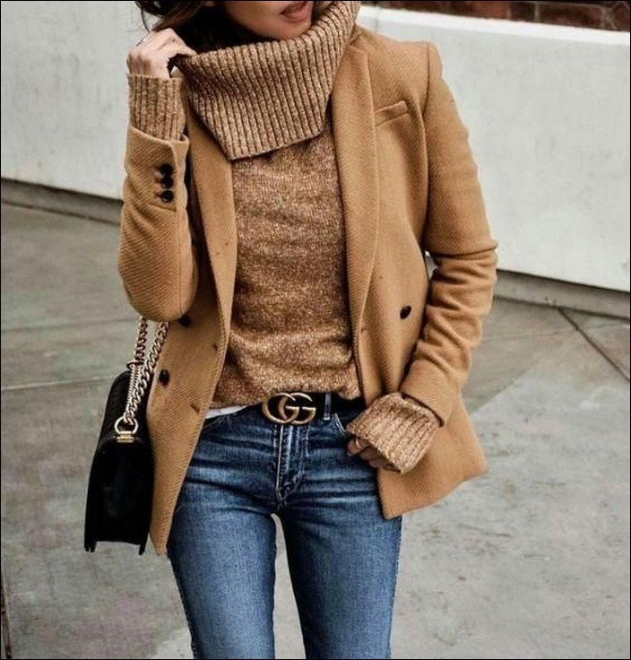 50+ checkered vans casual autumn outfit, winter outfit, style, outfit inspiration 13