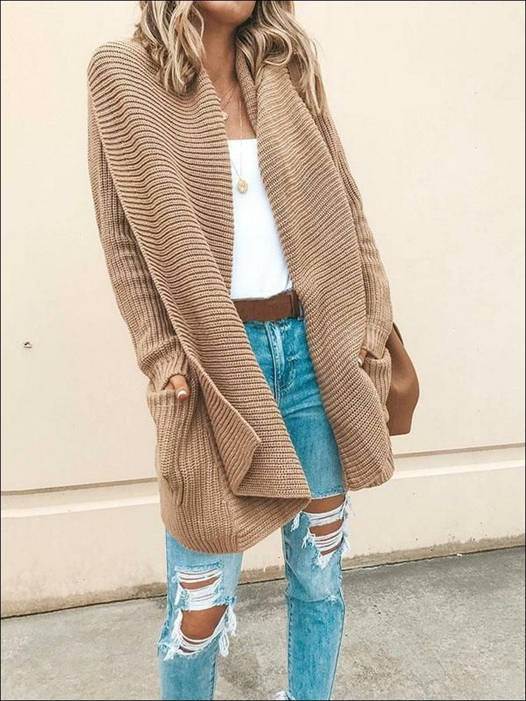 50+ checkered vans casual autumn outfit, winter outfit, style, outfit inspiration 55