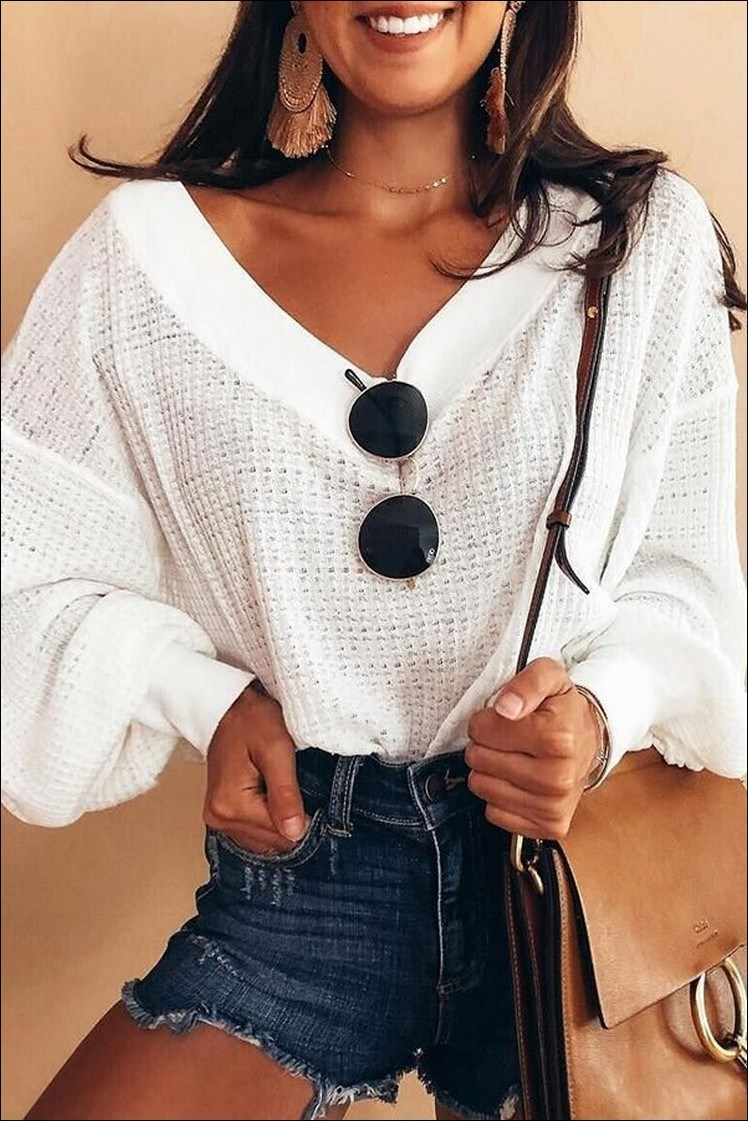 50+ checkered vans casual autumn outfit, winter outfit, style, outfit inspiration 16