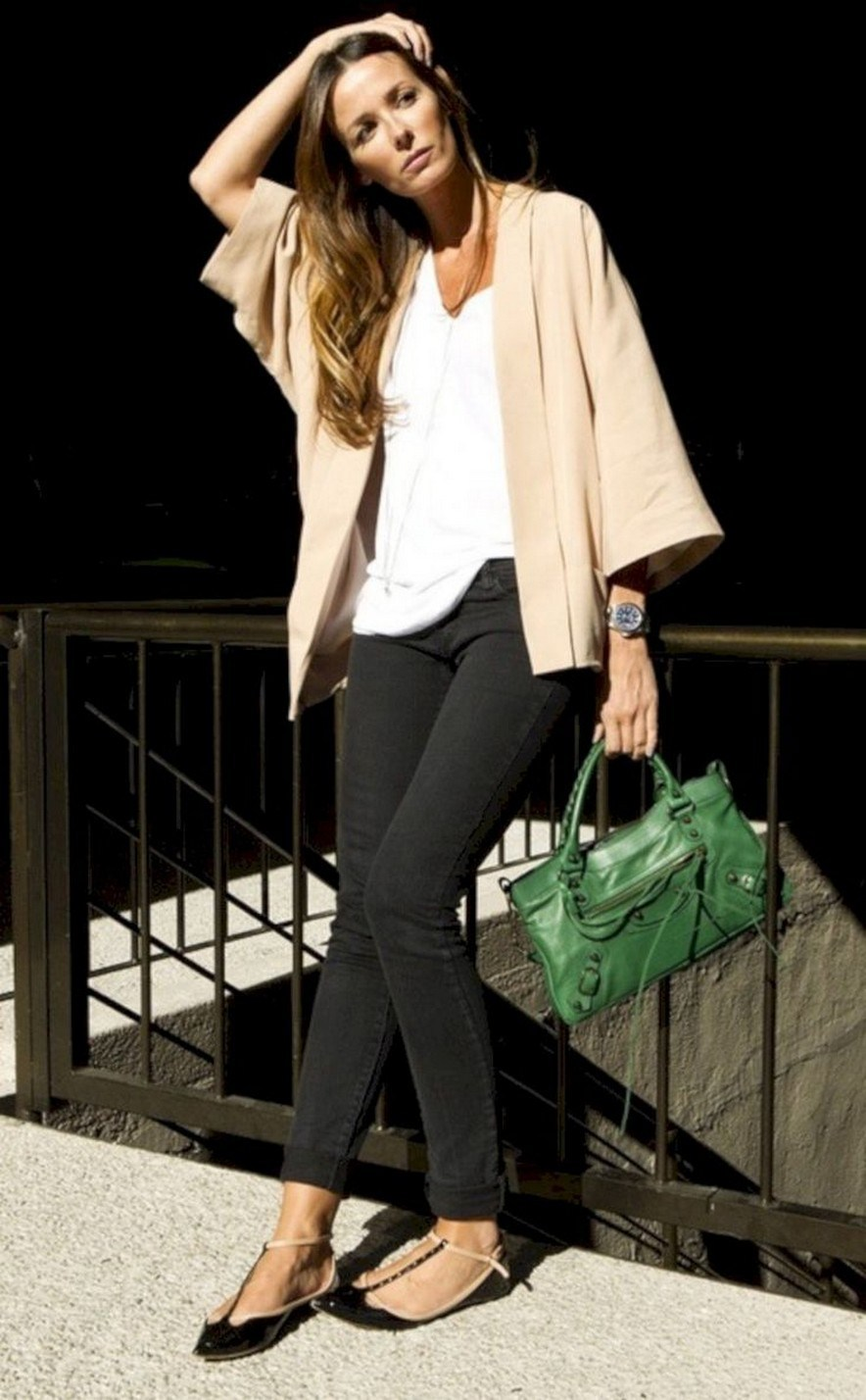 27+ trendy winter outfit with cape 26