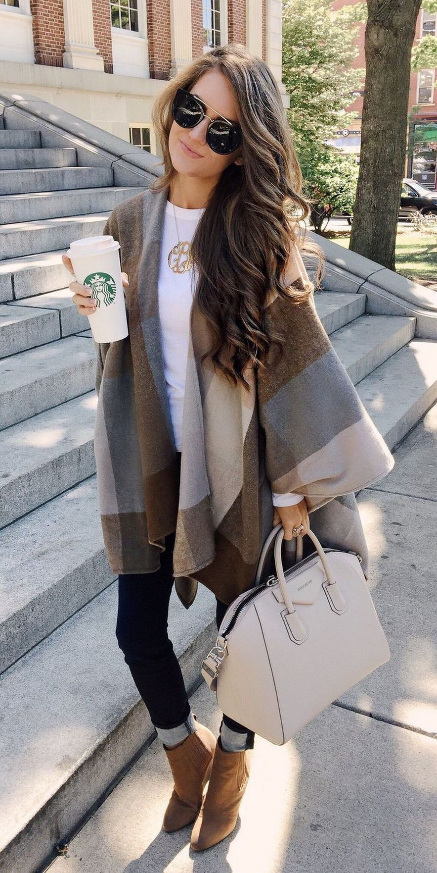 21+ winter outfits ideas for women casual and sexy 4